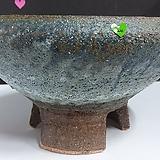 국산 수제분 K-224|Handmade Flower pot
