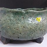 국산 수제분 K-225|Handmade Flower pot