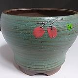 국산 수제분 K-228|Handmade Flower pot
