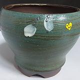 국산 수제분 K-229|Handmade Flower pot