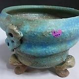 국산 수제분 K-230|Handmade Flower pot