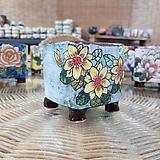 수제화분(37) Handmade Flower pot