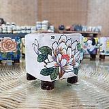 수제화분(39) Handmade Flower pot