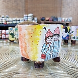 수제화분(43) Handmade Flower pot