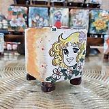캔디 수제화분(58) Handmade Flower pot