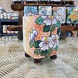 수제화분(67) Handmade Flower pot