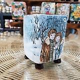 수제화분(68) Handmade Flower pot