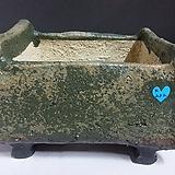 국산 수제분 K-232|Handmade Flower pot