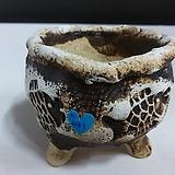 국산 수제분 K-241|Handmade Flower pot