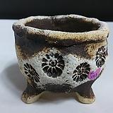 국산 수제분 K-243|Handmade Flower pot