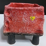 국산 수제분 K-254|Handmade Flower pot