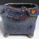 국산 수제분 K-258|Handmade Flower pot