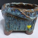 국산 수제분 K-261|Handmade Flower pot