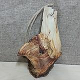 관솔혹(틸란드시아,박쥐란,기타diy용)20181111sx2|Tillandsia
