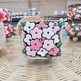 서우 수제화분 (38) 일부 쪽 나감 Handmade Flower pot