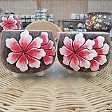 서우 수제화분 Handmade Flower pot