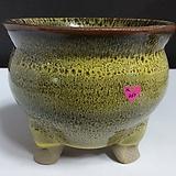 국산 수제분 K-267|Handmade Flower pot
