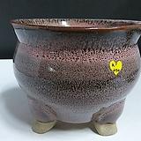 국산 수제분 K-270|Handmade Flower pot