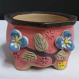 국산 수제분 K-274|Handmade Flower pot