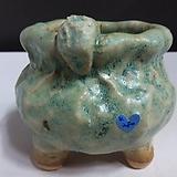 국산 수제분 K-280|Handmade Flower pot