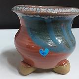 국산 수제분 K-281|Handmade Flower pot