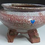 국산 수제분 K-298|Handmade Flower pot