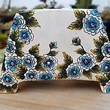 노란나비수제화분503 Handmade Flower pot