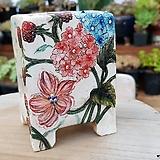 노란나비수제화분506 Handmade Flower pot