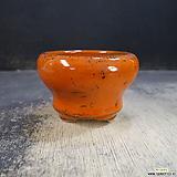 수제화분(백광분)17|Handmade Flower pot