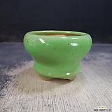 수제화분(백광분)28|Handmade Flower pot