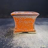 수제화분(해밀분)70|Handmade Flower pot