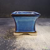 수제화분(해밀분)77|Handmade Flower pot