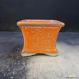 수제화분(해밀분)78|Handmade Flower pot