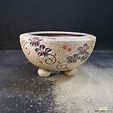 수제화분(라인분)02|Handmade Flower pot