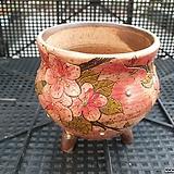공방수제화분 Handmade Flower pot