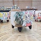 캔디 수제화분(72) Handmade Flower pot