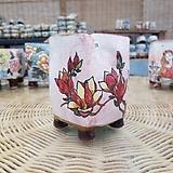 수제화분(78) Handmade Flower pot