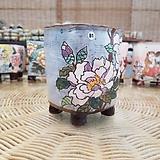 수제화분(81) Handmade Flower pot