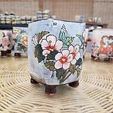 수제화분(82) Handmade Flower pot