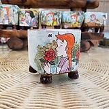 앤 수제화분(86) Handmade Flower pot