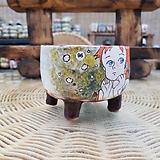 앤 수제화분(96) Handmade Flower pot