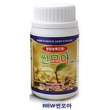 지오다임정품 썬모아 250ml (광합성량증가,엽록소생성,웃자람방지)|