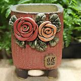 수제화분 봄날공방|Handmade Flower pot