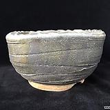 납짝단단국산수제화분-3472|Handmade Flower pot