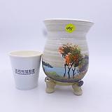 수제화분(반값할인) 495|Handmade Flower pot