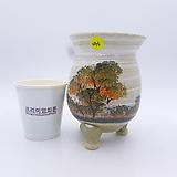 수제화분(반값할인) 496|Handmade Flower pot