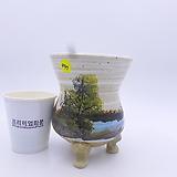 수제화분(반값할인) 497|Handmade Flower pot