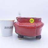 수제화분(반값할인) 503|Handmade Flower pot