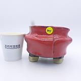 수제화분(반값할인) 505|Handmade Flower pot