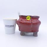 수제화분(반값할인) 509|Handmade Flower pot